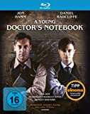 A young doctor's notebook (Blu-ray)