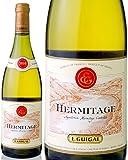 エルミタージュ・ブラン[2010]ギガル(白ワイン)[Y]