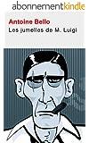 Les jumelles de M. Luigi