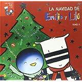 La Navidad de Emilio y Lulu