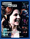 img - for Connect With English Video Comprehension Book 4 (Bk. 4) book / textbook / text book