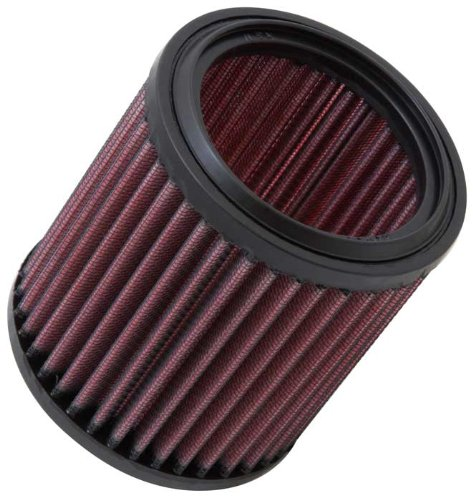 Bike Parts Cleaner front-640677