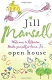 Jill Mansell Open House