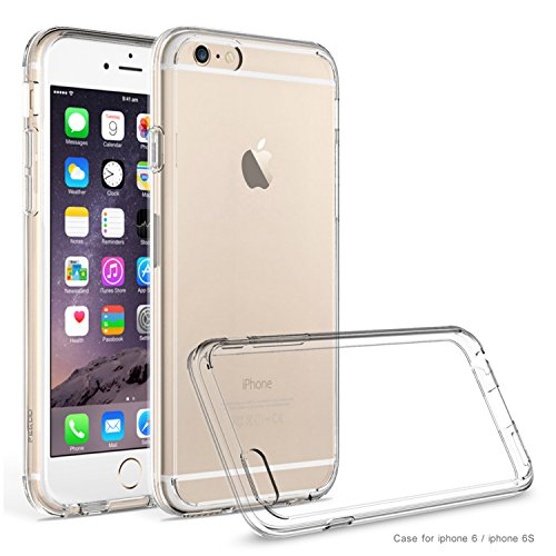 iphone-6-fundaiphone-6s-fundapegoo-transparente-ultra-delgado-shock-absorcion-anti-aranazos-de-acril