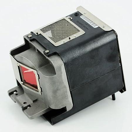 haiwo 5J.J4J05.001Projecteur de haute qualité compatible Ampoule de rechange avec boîtier pour projecteur BenQ SH910.