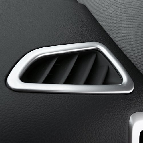 upper-air-vent-condition-outlet-cover-trim-fit-hyundai-tucson-2015-2016-stainless-steel-only-fit-lef