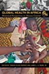 Global Health in Africa: Historical P...