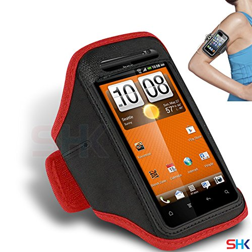 htc-evo-4g-conception-cycle-reglable-rouge-brassard-sport-gym-jogging-courir-velo-sport-cover-case-h