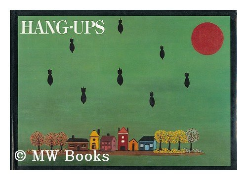 Hang-Ups: Paintings by Jonathan Winters PDF