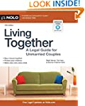 Living Together: A Legal Guide for Un...