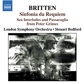 "Symphonic Suite, Op. 53a, ""Gloriana"" (version for orchestra): Courtly Dance No. 6: Lavolta"