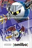 Nintendo - Figura Amiibo Smash Meta Knight
