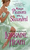 Midnight Pleasures With a Scoundrel (0061734004) by Heath, Lorraine