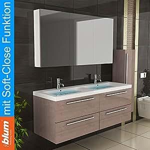 Bathroom Furniture Bathroom Sink Double Washstand Bathroom