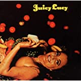Juicy Lucy (Expanded+Remastered)