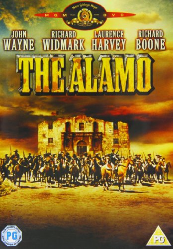 the-alamo-dvd-1960