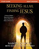 img - for Seeking Allah, Finding Jesus Study Guide: A Former Muslim Shares the Evidence that Led Him from Islam to Christianity book / textbook / text book