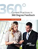 img - for Current Practices in 360 Degree Feedback, 5th Edition book / textbook / text book