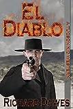 img - for El Diablo book / textbook / text book