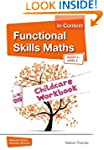 Functional Skills Maths In Context Ch...