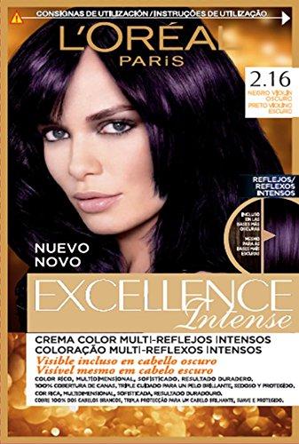 loreal-paris-coloracion-excellence-intense-216-negro-violin-oscuro