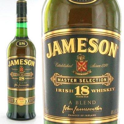 jameson-whisky-18-jahre-1-x-07-l