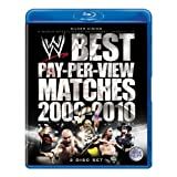 WWE - Best Pay-Per-View