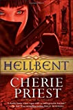 Hellbent (Cheshire Red Reports, Book 2) (0345520629) by Priest, Cherie