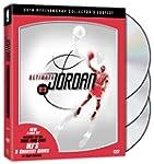 Ultimate Jordan: 20th Anniversary Col...