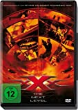 XXX - THE NEXT LEVEL - XXX - T [DVD] [2005]