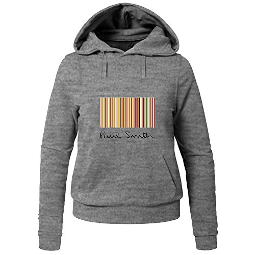 Paul Smith For Ladies Womens Hoodies Sweatshirts Pullover Outlet