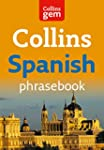 Spanish Phrasebook: Iberian (Collins...