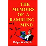 The Memoirs of a Rambling Mind