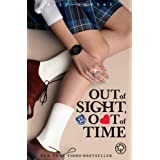 Out of Sight, Out of Timeby Ally Carter