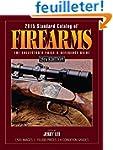 Standard Catalog of Firearms 2015: Th...
