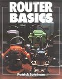 Router Basics (Basics Series)