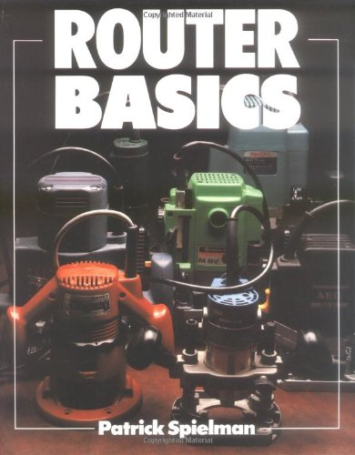 Router Basics (Basics Series)