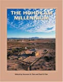 The Hohokam Millennium (Popular Archaeology)