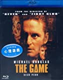 Image de Game [Blu-ray]
