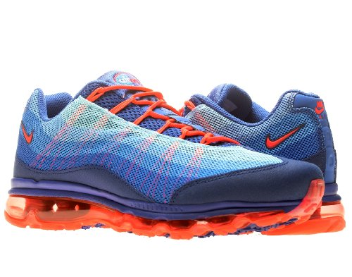 new concept d30a8 76c26 Nike Air Max 95 DYN FW Mens Running Shoes 554715 464 ...