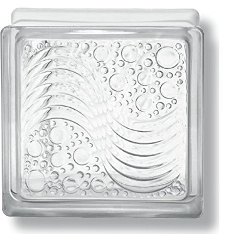 bloque-de-vidrio-neutro-b-q-19-surf-19x19x8-cm