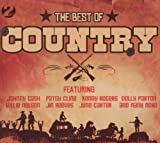 Various Artists The Best Of Country