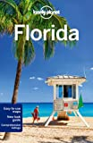 img - for Lonely Planet Florida (Travel Guide) book / textbook / text book
