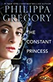 The Constant Princess (Boleyn)
