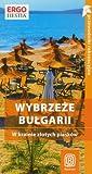 img - for Wybrzeze Bulgarii book / textbook / text book