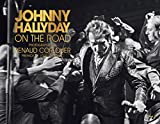 echange, troc  - Johnny Hallyday on the road