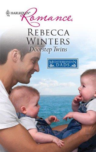 Image of Doorstep Twins