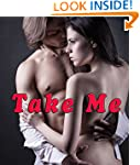 Take Me (A Photo Book of Sexy Couples)