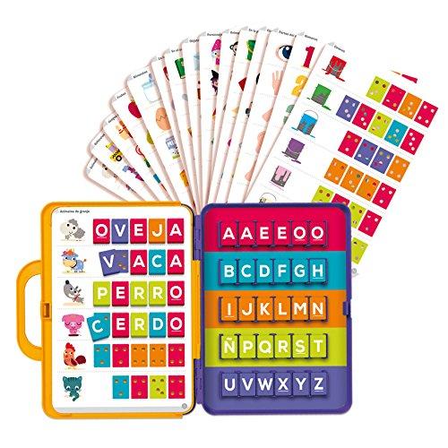 Diset-Aprendo-a-leer-maletn-educativo-63715