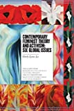 Contemporary Feminist Theory and Activism: Six Global Issues